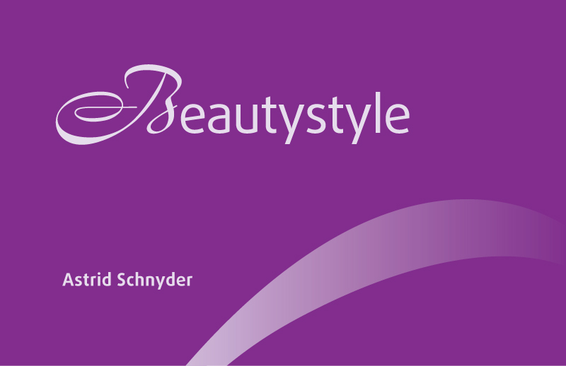 Beautystyle